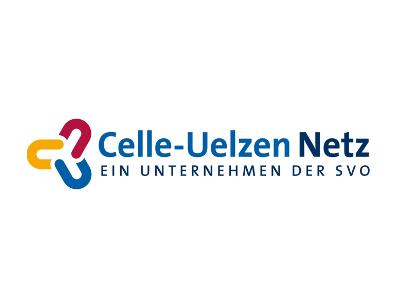 Celle Uelzen Netz ist eine Referenz der ESN