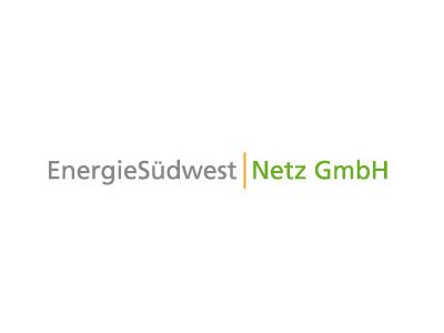 Die EnergieSüdwest Netz GmbH ist eine Referenz der ESN