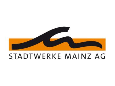 Die Stadtwerke Mainz sind eine Referenz der ESN