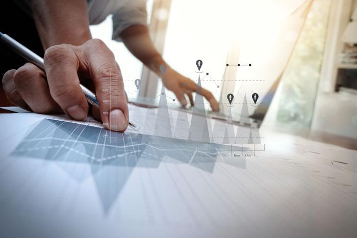 Datenservice - ESN EnergieSystemeNord