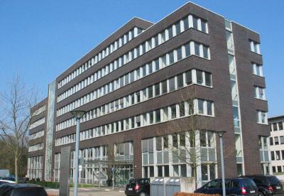ESN EnergieSystemeNord Bochum