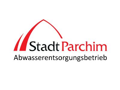 Der Abwasserentsorgungsbetrieb Parchim ist eine Referenz der ESN