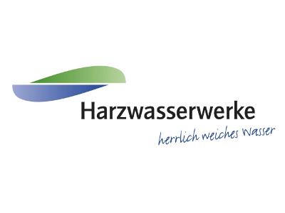 Die Harzwasserwerke sind eine Referenz der ESN