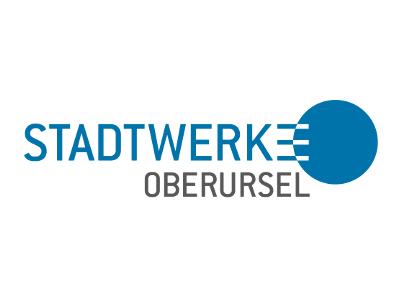 logo stadtwerke oberursel 300x400