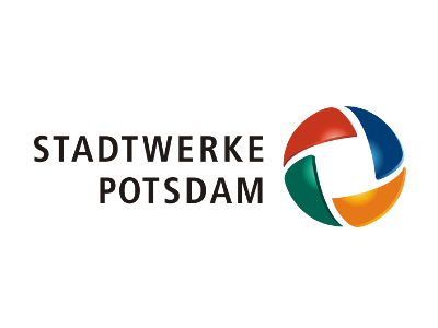 Die Stadtwerke Potsdam sind eine Referenz der ESN