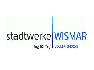 Die Stadtwerke Wismar sind eine Referenz der ESN