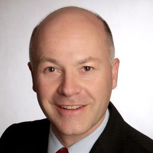 Dr. Daniel Cappus - ESN EnergieSystemeNord