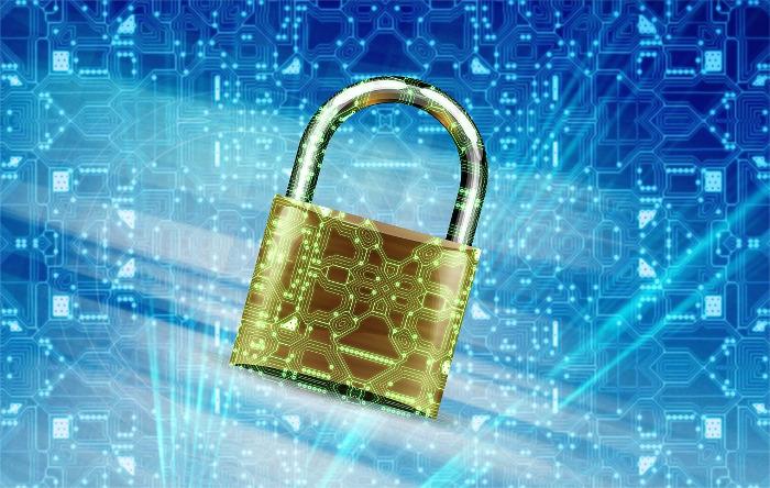 Datenschutz ESN EnergieSystemeNord 700x444