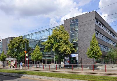 ESN EnergieSystemeNord Erfurt