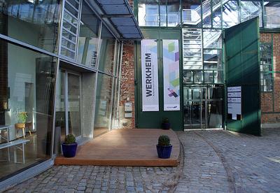 ESN EnergieSystemeNord Hamburg