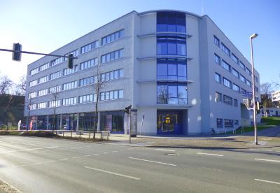 ESN EnergieSystemeNord Jena