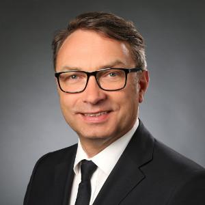 Michael Knitter - ESN EnergieSystemeNord