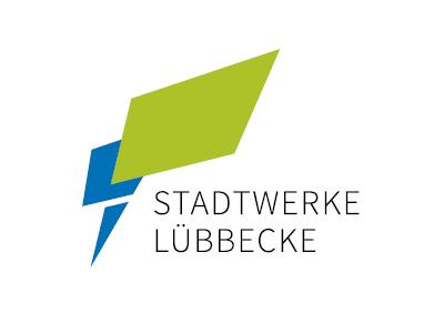 Stadtwerke Lübbecke