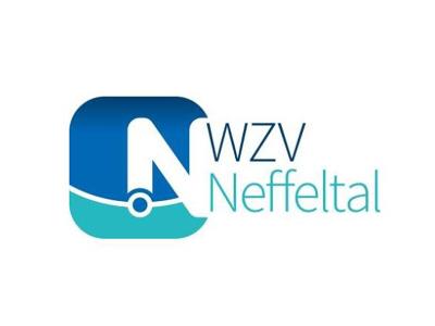 Wasserleitungszweckverband Neffeltal 2