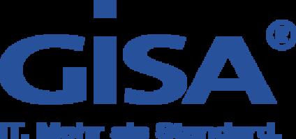 ESN-Partner GISA