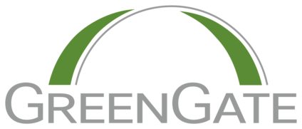 ESN-Partner GreenGate AG