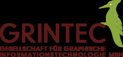 ESN-Partner GRINTEC
