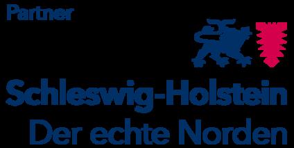 ESN ist Mitglied des Partnerprogramms WT.SH