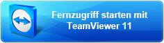 ESN - Buttton Fernzugriffsstart mit TeamViewer 11