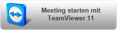 ESN Buttton Meeting starten mit TeamViewer11 1