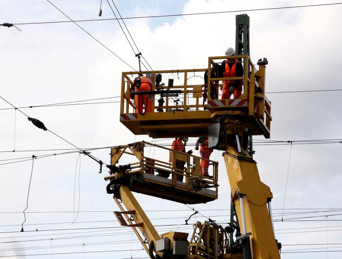 ESN - EnergieSystemeNord - Lösungen für die technische Betriebsführung