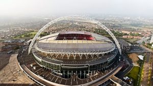 Wembley Stadion 91033954 s 300x169