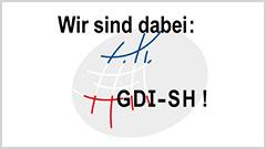 GDI SH Tag Web 3