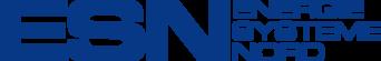 ESN EnergieSystemeNord GmbH