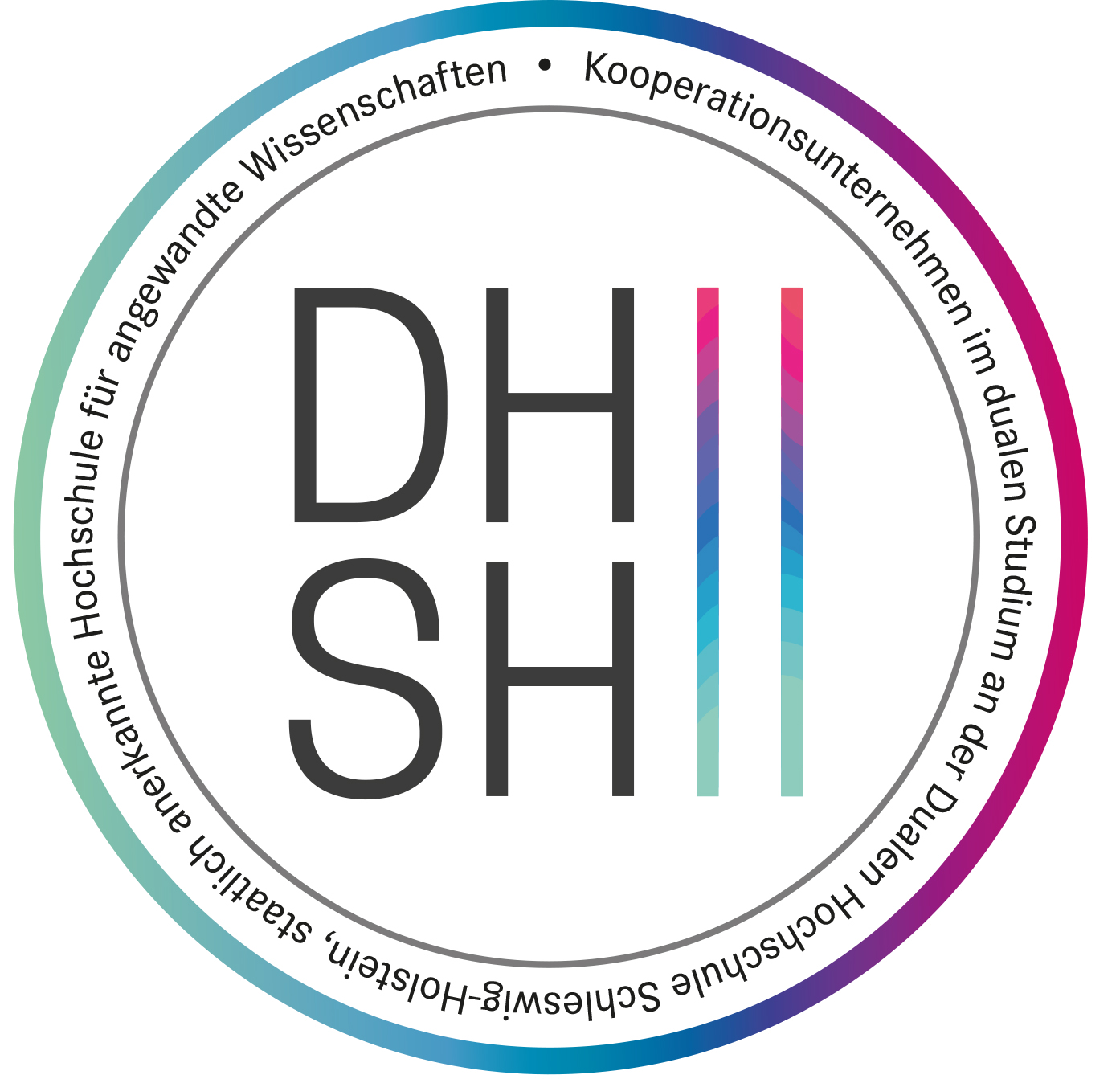 PartnerSignet DHSH