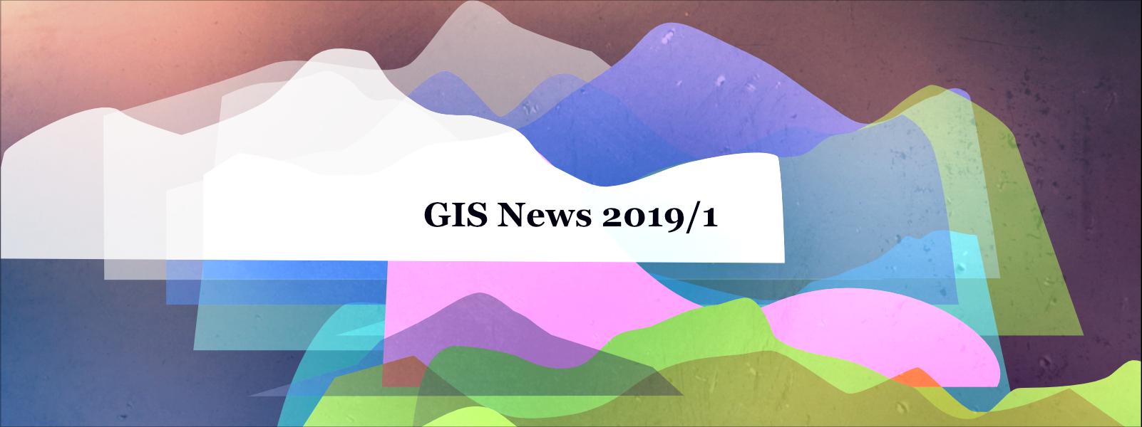 GIS NL Header 2