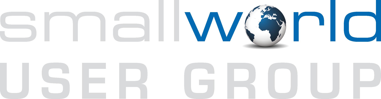 SWUG Logo