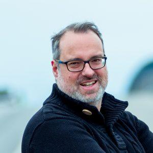 Sven Martin Dübelt 31 web 300x300