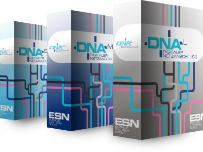DNA Bild 400x300