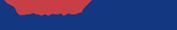 TBM Disp Logo 1