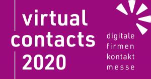 virtual contacts 2020 1200x630 Px Facebook 300x158