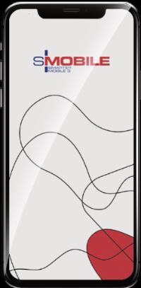 smarter mobile