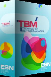 tbm 200x300