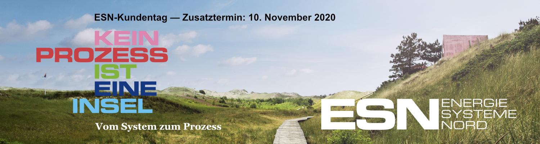 Header ESN KT 2020 Zusatztermin medium